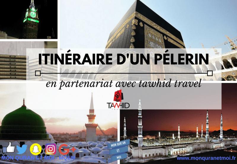 Omra-tawhid-travel-e1481640579613.png