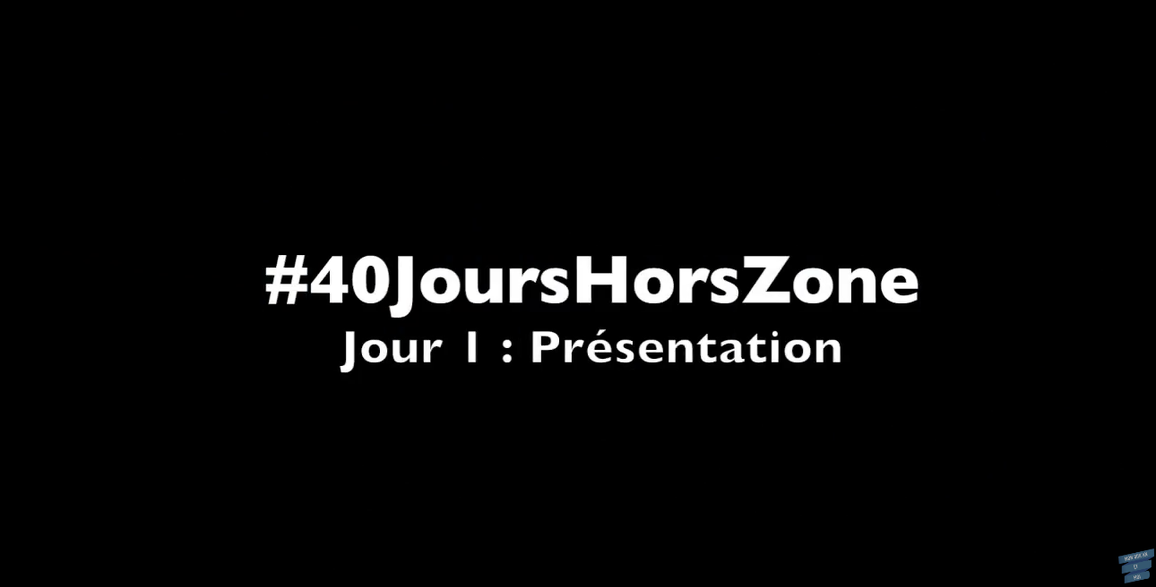40-videos-Coran.png