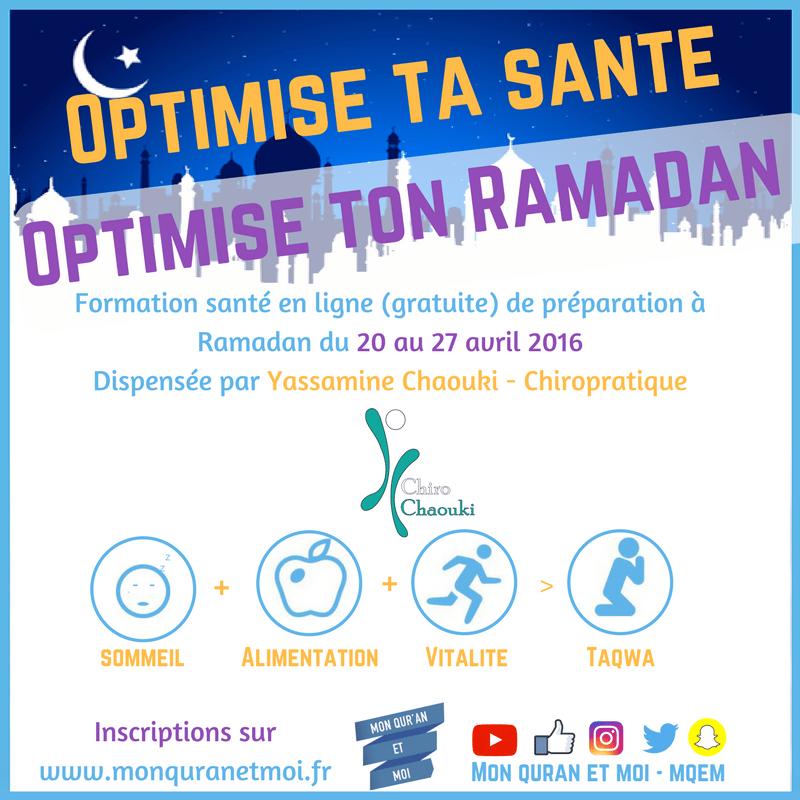 Formation-en-ligne-oprimise-ta-sante-optimise-ton-ramadan.png