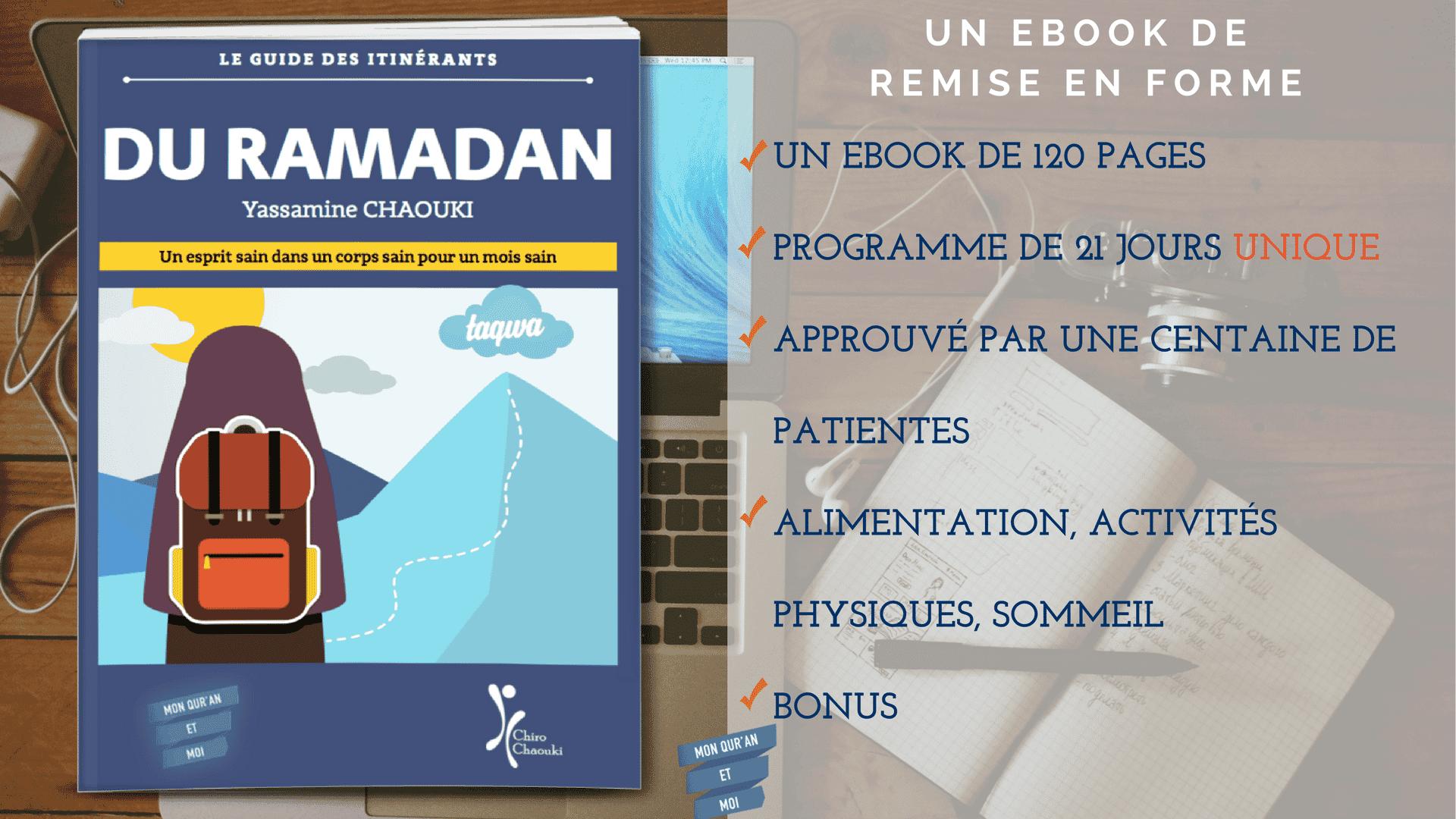 le-guide-des-itinerants-du-ramadan-picture.png
