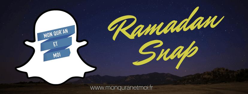 Ramadan-Snap-Mon-Quran-et-moi.png