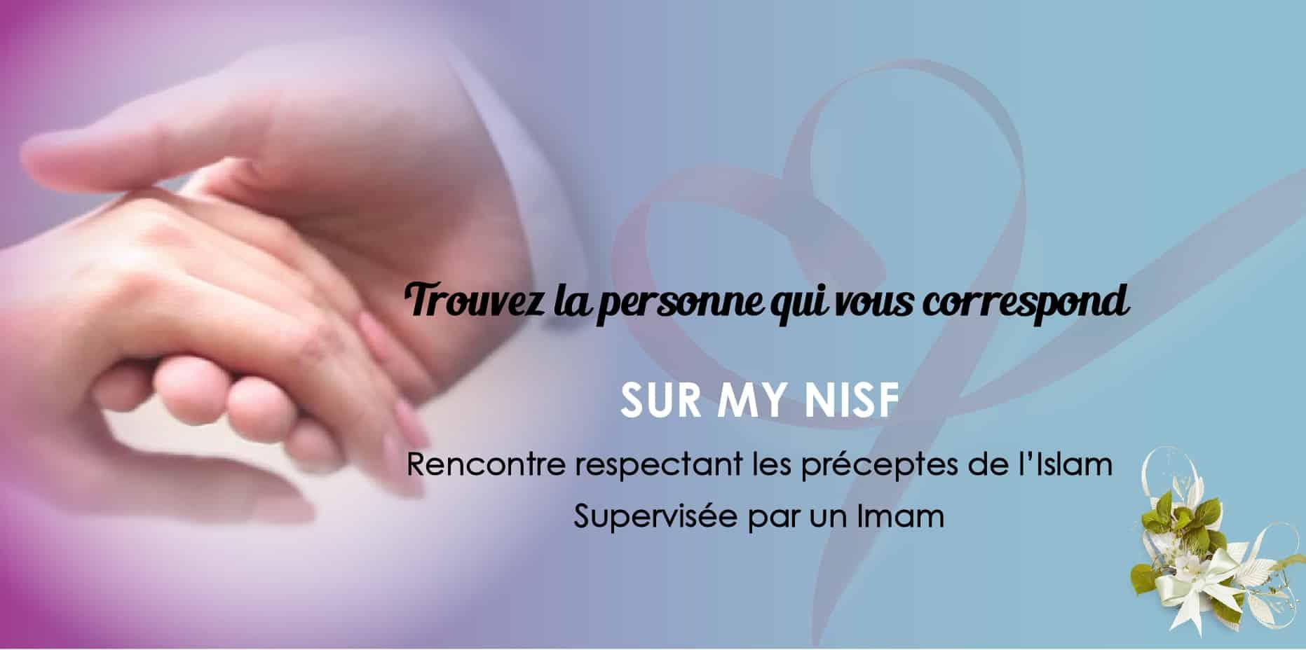 My-nisf-mariage-islam.jpg