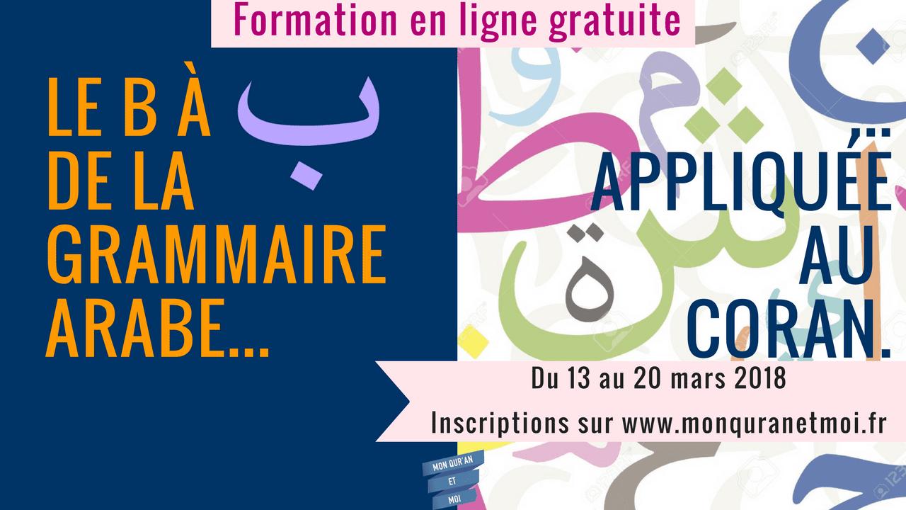 le-b-à-de-la-grammaire-arabe-1-min.png