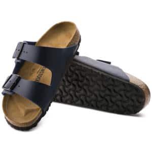Birkenstock - Quoi porter aux pieds pour un Hajj confortable?