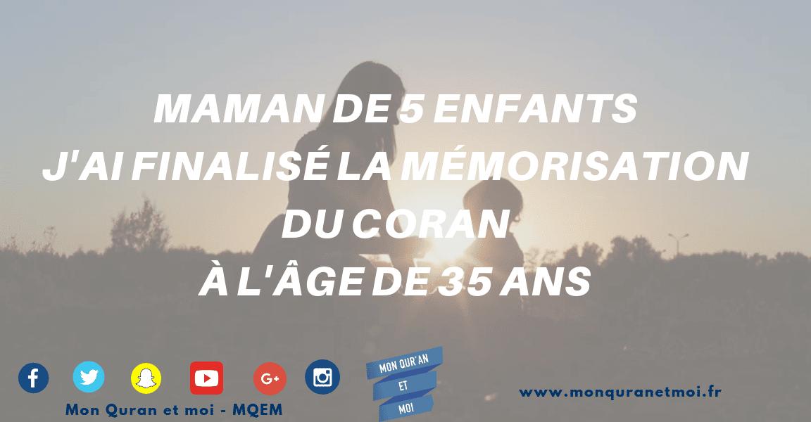 maman-mere-au-foyer-memorisation-coran-temoignage-2.png
