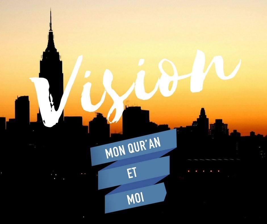 Vision-Mon-Quran-et-moi.jpg