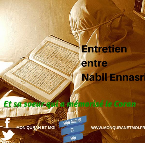 Entretien-entre-Nabil-Ennasri-e1459074344168.png