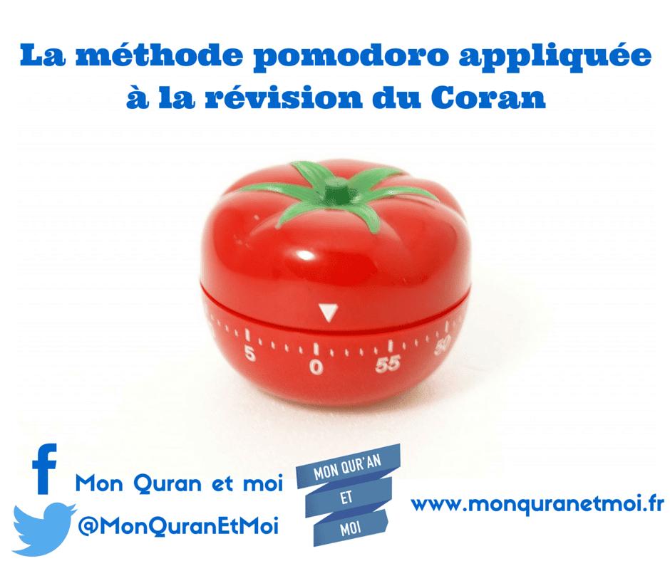 La-méthode-pomodoro-appliquée-à-la-révision-du-Coran.png