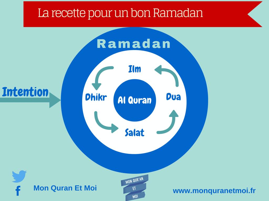Al-Quran-3.png