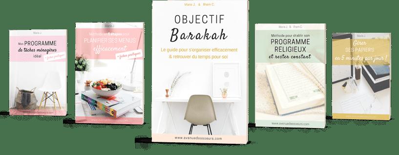 objectif-barakah-le-pack-organisation-min.png