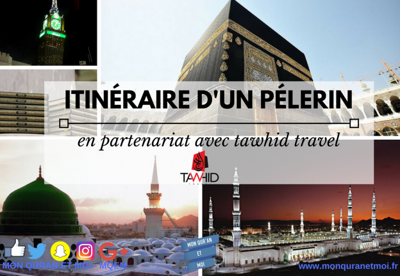Omra-tawhid-travel-e1481640579613.png