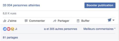 mon quran et moi facebook