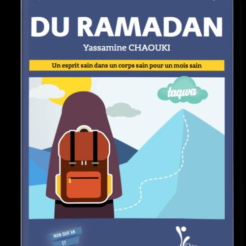 le guide des itinerants du ramadan
