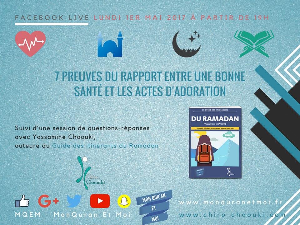 facebook-live-sante-ramadan-actes-dadoration.jpg
