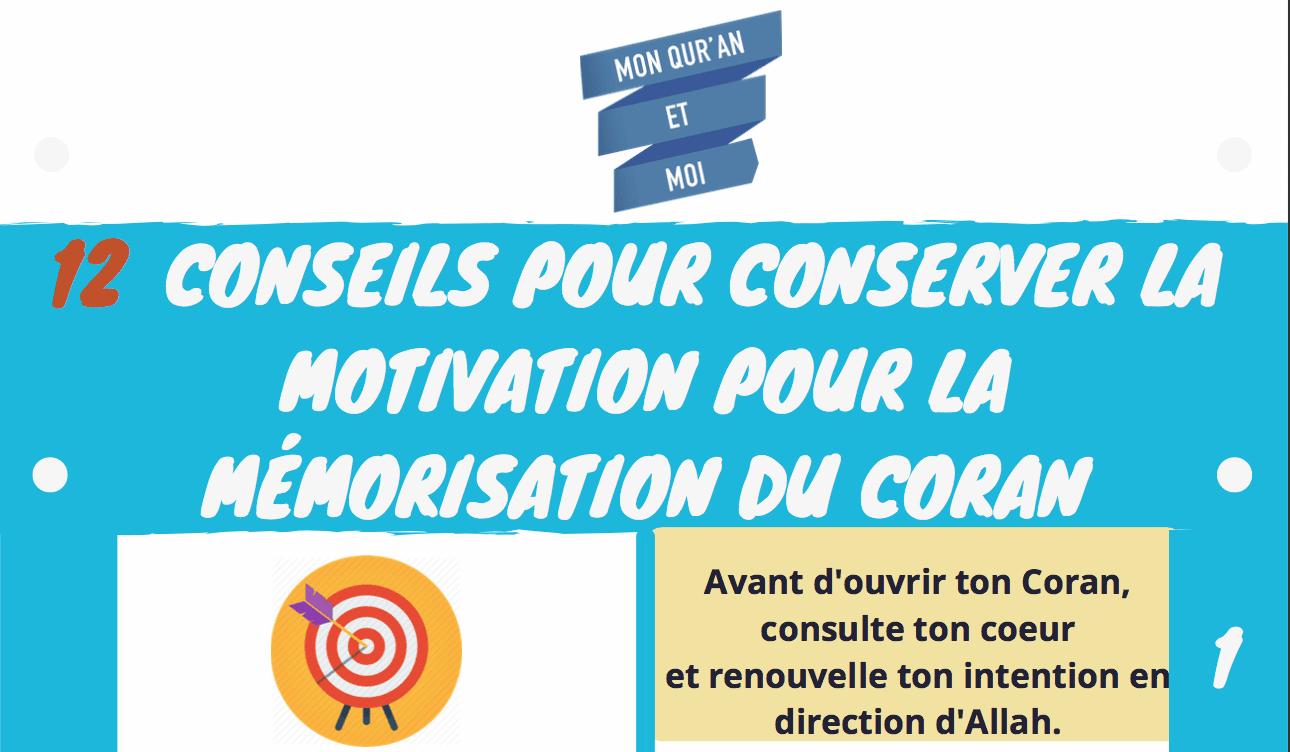 12-Conseils-pour-la-memorisation-du-Coran.png
