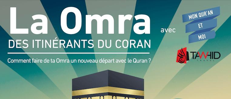 La-Omra-des-itinérants-du-Coran-Tawhid-Travel-Mon-QUran-et-moi.png