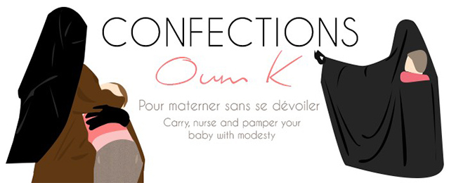 Confections-OumK.jpg