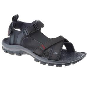 Sandales Décathlon - Pour un Hajj à fond la forme!