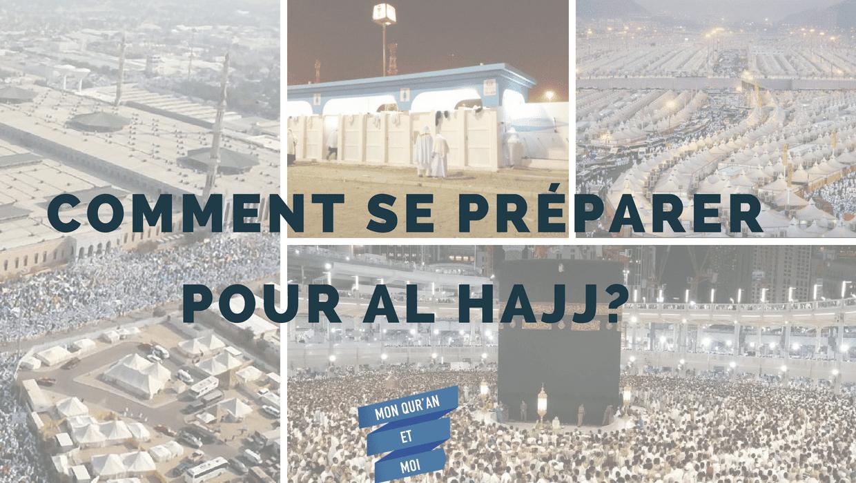Se-préparer-au-Hajj-.png
