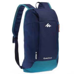 sac à dos de randonnée 10 litres décatlon - Pour un Hajj à fond la forme