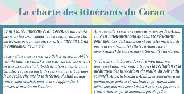 La-charte-des-itinérants-du-Coran-title.png