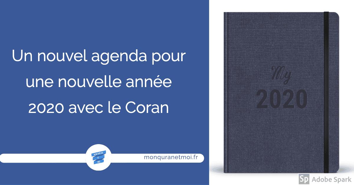 Agenda-2020-Coran-min.png