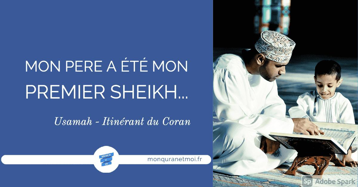Témoignage-mémorisation-du-Coran-famille-min.png